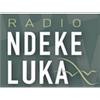 Radio Ndeke Luka 100.8 radio online