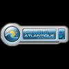 Radio Atlantique 102.1 radio online
