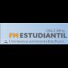 FM Estudiantil 104.3 radio online