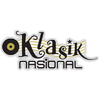 Klasik Nasional FM 88.3 radio online