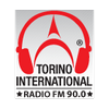 Radio Torino International 90.0 radio online