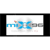 Mix 96.9 online television