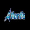 Radio Atlantis 107.0