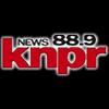 KNPR 88.9
