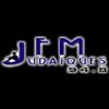 Judaïques FM 94.8