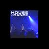Radio Polskie - House & Dance