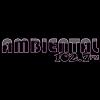 Ambiental FM 102.7 radio online