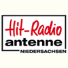 Hit-Radio Antenne 103.8 radio online