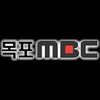 Mokpo MBC AM 1386