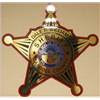 Carroll County Police radio online