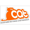 The Cat Radio radio online