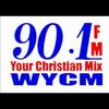 WYCM 104.1