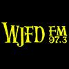 Radio Globo 97.3