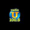 Radio U 100.5 radio online