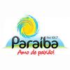 Rádio Paraíba FM 101.7