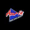 Azur FM 92.9 radio online