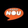 Radio Nou Valencia 99.6 online television