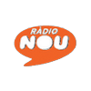 Radio Nou Valencia 99.6