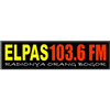 Elpas FM 103.6 Indonesia Online Radio Station