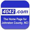 4042.com Radio radio online