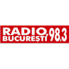 RRR Bucuresti 98.3