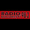 RRR Bucuresti 98.3 radio online