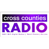 Cross Counties Radio online radio