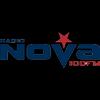 Radio Nova 100.3