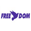 Radio Freedom FM 94.0 radio online