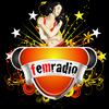Femradio 89.5