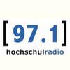 Hochschulradio Düsseldorf e.V. 97.1 radio online