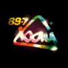 89.7 BAY radio online