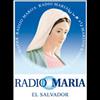 Radio Maria - San Salvador 800