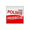 Radio Polskie - Tylko Polskie Przeboje radio online