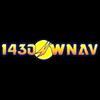 WNAV 1430 radio online