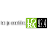 LORA München 92.4 radio online