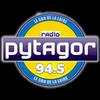 Radio Pytagor 94.5