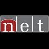 NET Radio 91.1