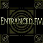 Entranced FM radio online