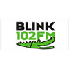 Rádio Blink 102 FM 102.7