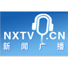 Ningxia News Radio 106.1