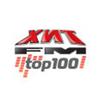Хит FM Top 100