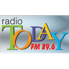 Radio Today 89.6 radio online