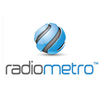 Metro Romerike 105.6