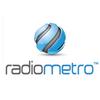 Metro Romerike 105.6 radio online