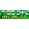 RadioEmme 100.4