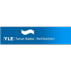 YLE Turun Radio 94.3 radio online