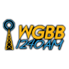 WGBB 1240 online television