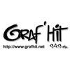 Graf Hit 94.9 radio online