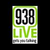 93.8 live radio online